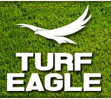 Turf Eagle Parts
